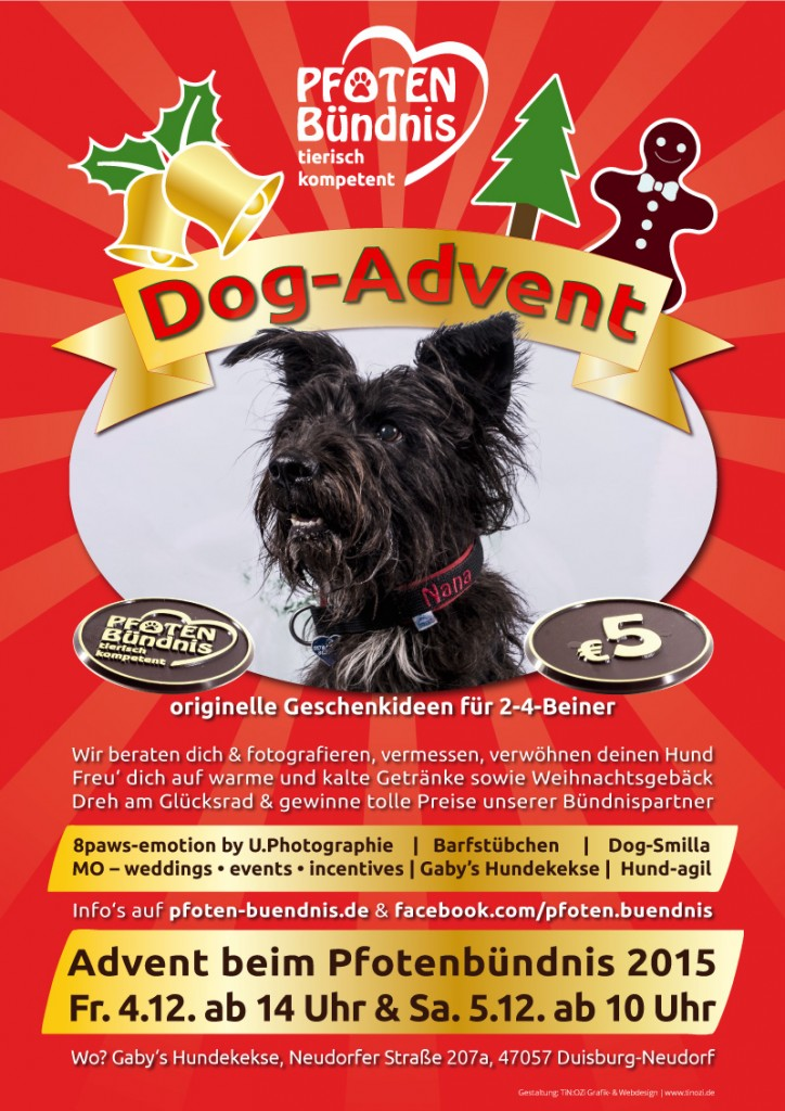 Dog-advent-Plakat-web