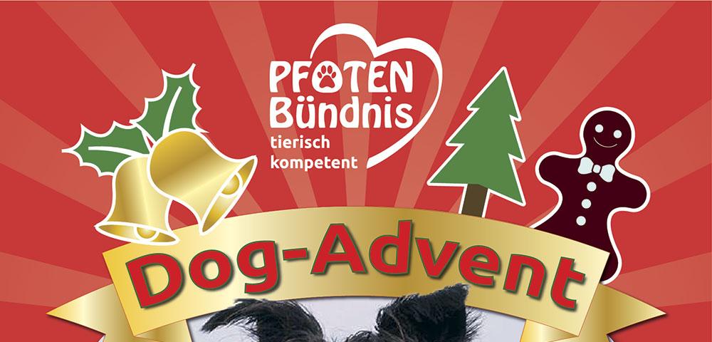 Dog-advent-titel
